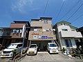 エフワン岡田西店 - panoramio.jpg