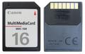 マルチメディアカード.png