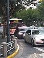 上海公交1251路.jpg