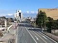 中津市 2011年12月 - panoramio (6).jpg