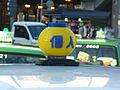 個人タクシー (5351572043).jpg