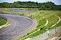 全日本ロードレース選手権 -ヤマハバイク (27330290171).jpg