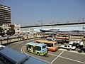 加古川駅 - panoramio (3).jpg