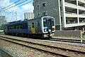 北松本駅周辺 - panoramio.jpg