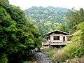 南昆山十字水的别墅 - panoramio.jpg