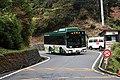 南海りんかんバス私有専用道-05.jpg