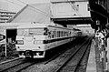 国鉄117系-03.jpg