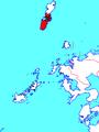 地図-長崎県下県郡.png