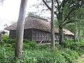 岩瀬牧場 玉蜀黍貯蔵所 - panoramio.jpg