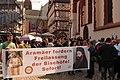 德国 法兰克福 Frankfurt, Germany China Xinjiang Urumqi Welcome you - panoramio (34).jpg