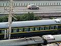 新城 安远门前的陇海铁路 01.jpg
