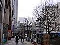 東急プラザ前 - panoramio.jpg