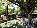 林本源園邸 (12).JPG
