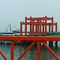 水頭碼頭 Shuitou Piers - panoramio (1).jpg