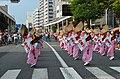 沼津夏祭り.JPG