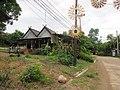 泰国pai县风光 - panoramio (58).jpg