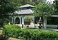 湖水岸 Lakefront Restaurant - panoramio (1).jpg