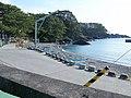 碁石浜Goisi-hama - panoramio (1).jpg