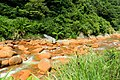 磺溪 Sulfur Creek - panoramio.jpg