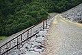 稲村ダム堰堤 - panoramio (1).jpg