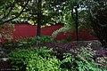 红墙绿叶 - panoramio.jpg
