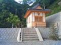 若宮八幡神社 - panoramio (1).jpg
