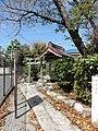 藤森稲荷神社 - panoramio.jpg