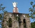 蘇澳天主聖三堂 Holy Trinity Catholic Church Suao - panoramio.jpg