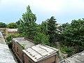 院子(相信过不了几年,就会没有了) - panoramio.jpg