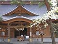 陸中一ノ宮駒形神社.JPG