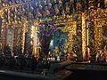 霹靂宮神像.jpg