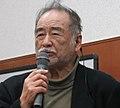 須賀次郎先生.JPG