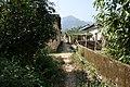 黄坡村的巷子 - panoramio.jpg