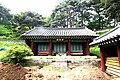 남한산성 숭렬전.jpg