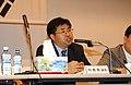 한경대학교 행정학과 교수 이원희 20030613국회소방방재정책연구회 주관 세미나(국가 재해관리시스템 어떻게 개편할 것인가)DSC 0019.jpg