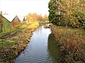 -2021-01-31 Bacton wood mill, North Walsham and Dilham Canal, Norfolk (1).JPG