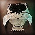 -owl (16791403620).jpg