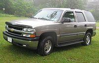 00-06 Chevrolet Tahoe.jpg