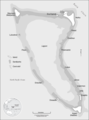 00-136 Wotho Atoll Marshall Is.png