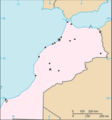 000 Maroku harta.PNG