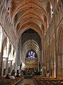 000 Southwark Cathedral interior.JPG