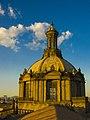 00206 Catedral y Sagrario Metropolitano DF Herberto de la Rosa 2.jpg