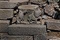 0035בית הכנסת המפואר שבאום קנטיר אשר במערב רמת הגולן 2012 02.jpg