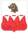 004-Signal-Battalion-COA.png