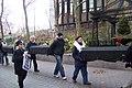 004 Coffin March (37021982481).jpg