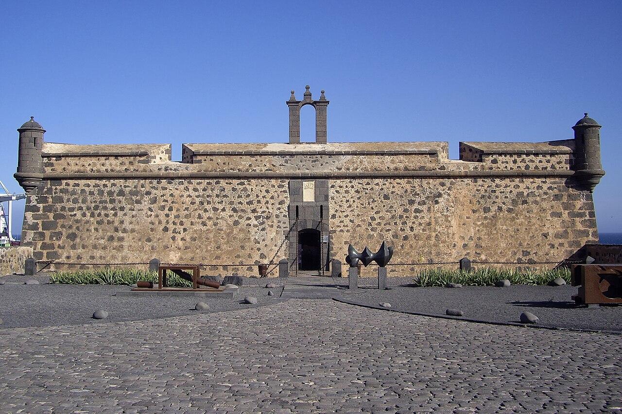 005-Castillo de San José-Arrecife-Lanzarote (RI-51-0008260).jpg