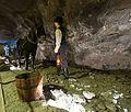 00520 Wieliczka, kopalnia soli, XIII.jpg