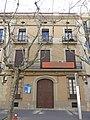 005 Casa Parés, rambla de Nostra Senyora 21 (Vilafranca del Penedès).jpg
