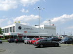 006 Cottbus main station.png