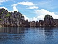 0104RajaAmpatS - 24 rugged rocks (5555629685).jpg